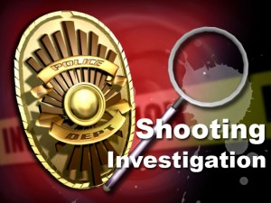 shooting-investigation