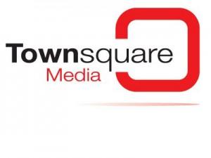Townsquare-logo-400x300