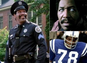 Bubba Smith
