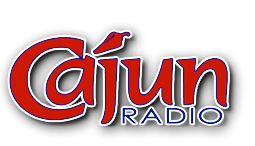CAJUN RADIO 14